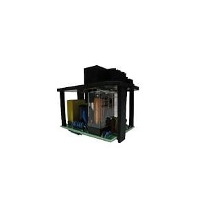 Запасные части Насосы плюс оборудование Плата электронная EPS-16
