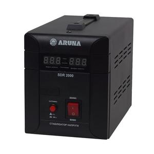 Стабилизаторы напряжения ARUNA SDR 500