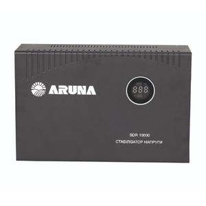 Стабилизаторы напряжения ARUNA SDR 10000