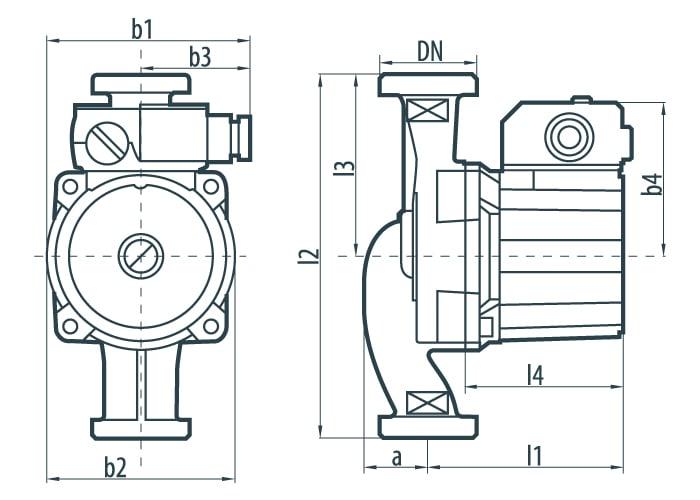 LRS25-6S-130