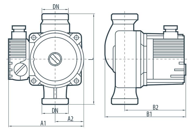 LRS15-4S-130